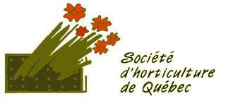Société Horticulture de Québec